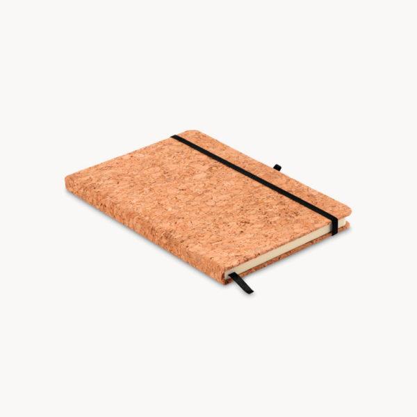 cuaderno-a5-corcho-separador-goma-cierre-negro