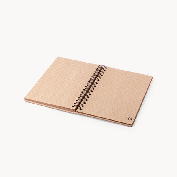 cuaderno-bambu-tapa-rigida-cierre-elastico-1