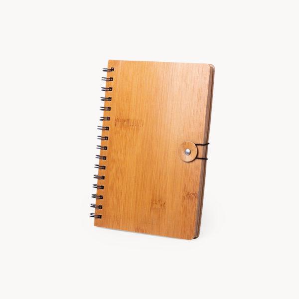 cuaderno-bambu-tapa-rigida-cierre-elastico