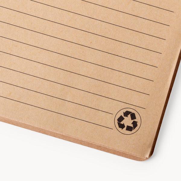 cuaderno-bambu-tapa-rigida-cierre-elastico-detalle