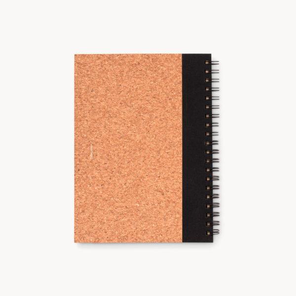 cuaderno-corcho-boligrafo-almidon-maiz-back