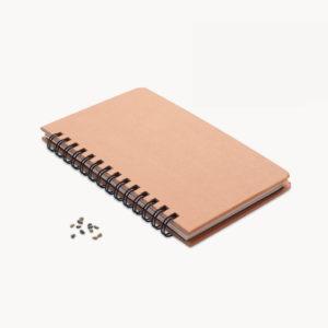 cuaderno-papel-fsc-semillas-pino