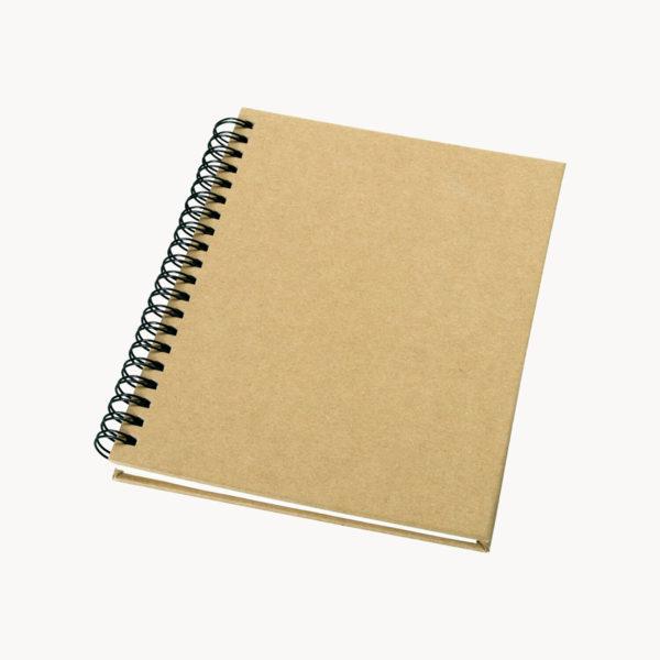 cuaderno-papel-reciclado-espiral