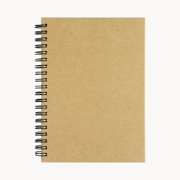 cuaderno-papel-reciclado-espiral-frontal