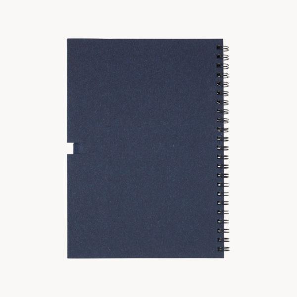 cuaderno-papel-reciclado-lapiz-negro-back