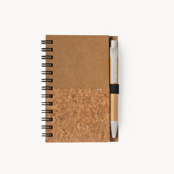 cuaderno-pequeño-corcho-carton-reciclado-1