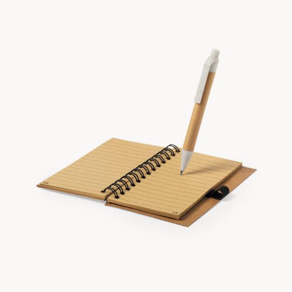 cuaderno-pequeño-corcho-carton-reciclado-2
