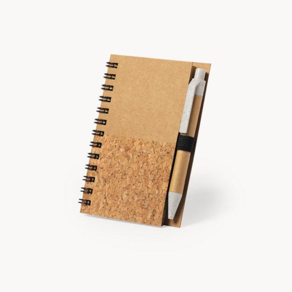 cuaderno-pequeño-corcho-carton-reciclado