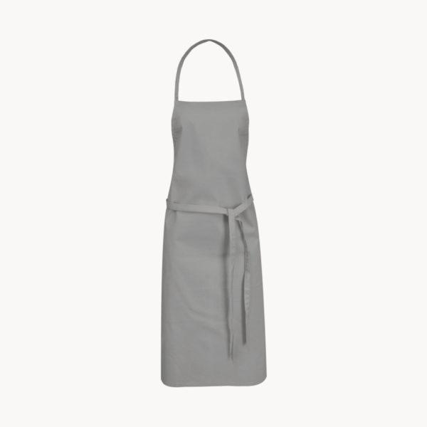 delantal-100-algodon-gris