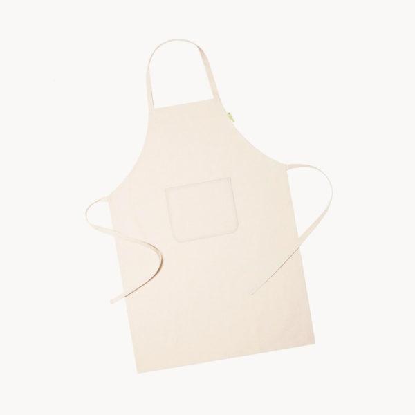 delantal-algodon-organico-bolsillo-central