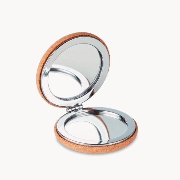 espejo-bolsillo-corcho