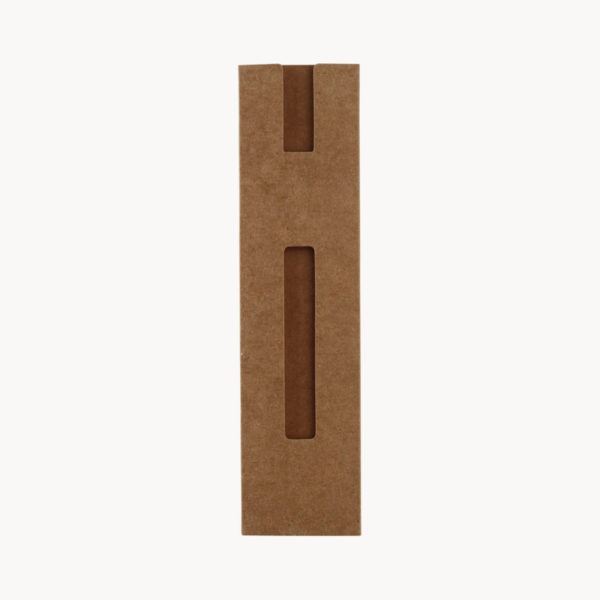 funda-carton-boligrafo-1