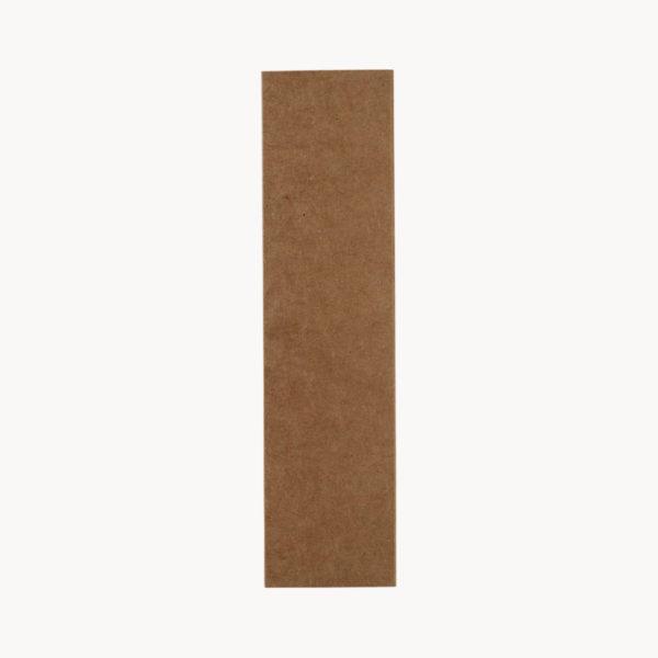funda-carton-boligrafo-2