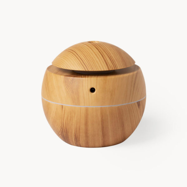 humificador-aromatico-madera