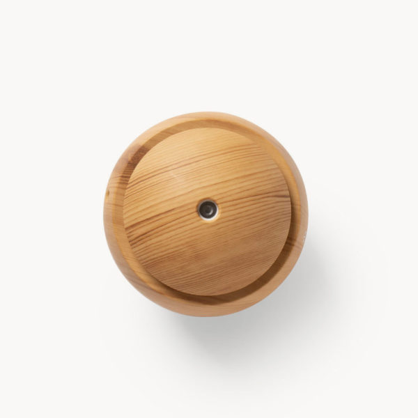 humificador-aromatico-madera-cenital