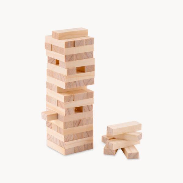 juego-mesa-madera-54-bloques