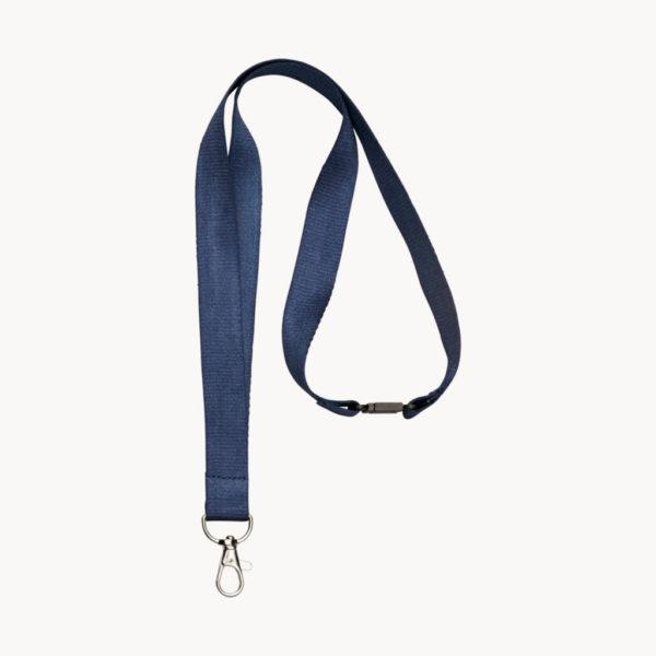 lanyard-fibra-bambu-cierre-seguridad-azul-marino-1
