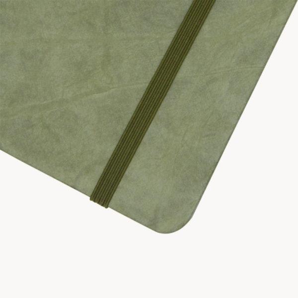 libreta-a5-papel-piedra-marron