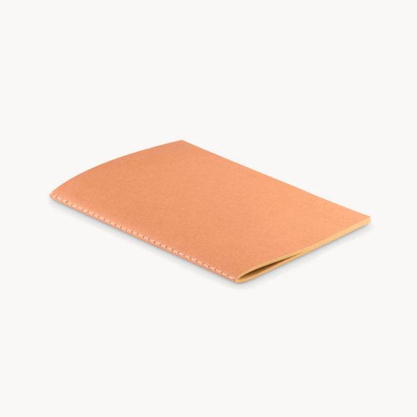 libreta-carton-250gr-hojas-papel-reciclado