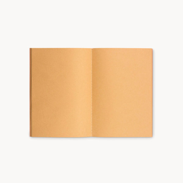 libreta-carton-250gr-hojas-papel-reciclado-abierta