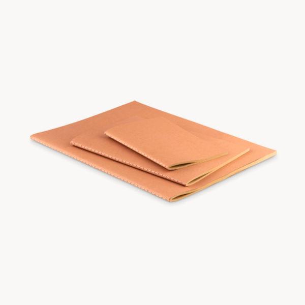 libreta-carton-250gr-hojas-papel-reciclado-tamaños
