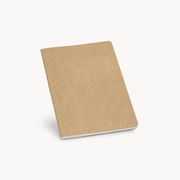 libreta-carton-reciclado-bolsillo-interior