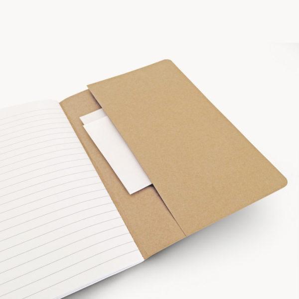 libreta-carton-reciclado-bolsillo-interior-cetalle