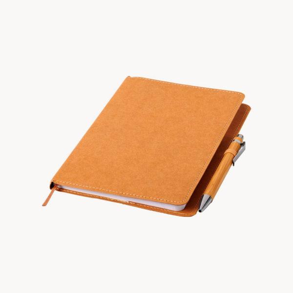 libreta-papel-kraft-resistente-agua