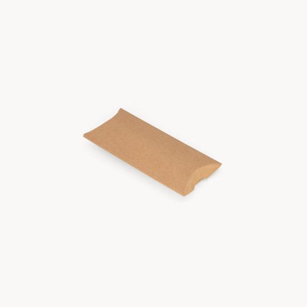 llavero-corcho-detalles-metalicos-caja