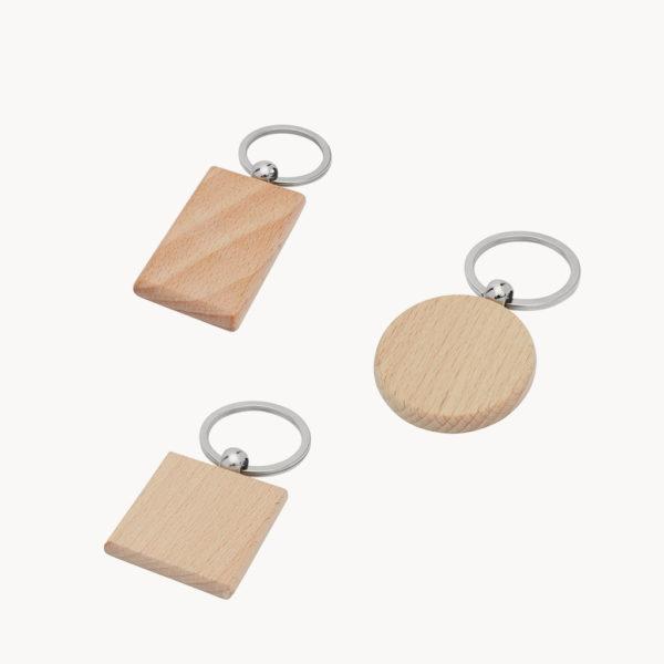 llavero-geometrico-madera-haya