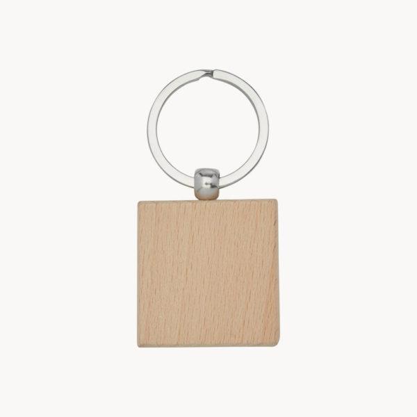 llavero-geometrico-madera-haya-cuadrado