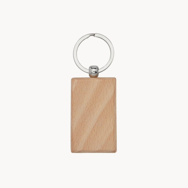 llavero-geometrico-madera-haya-rectangulo