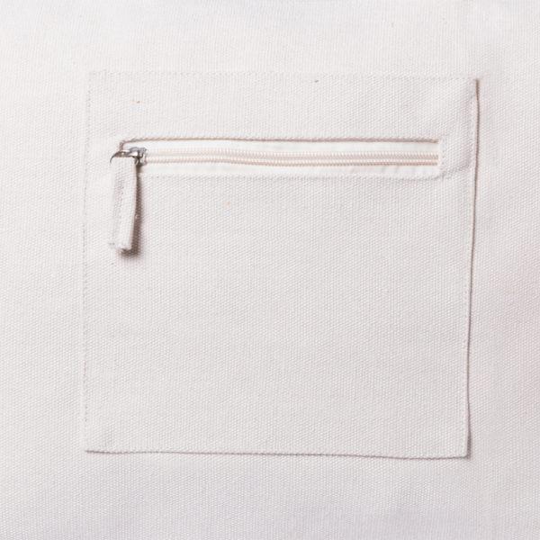 maletin-100x100-algodon-bolsillo-exterior-detalle