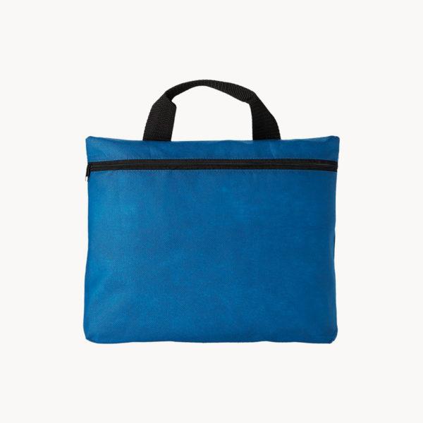 maletin-congresos-non-woven-azul-1