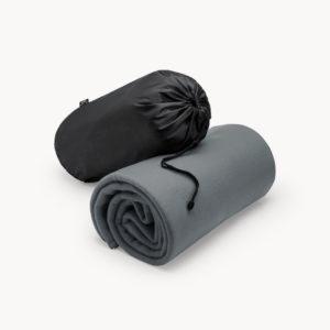 manta-plastico-reciclado-funda-200gr