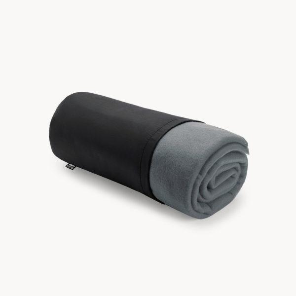manta-plastico-reciclado-funda-200gr-gris