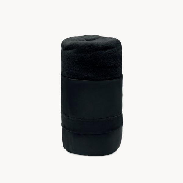 manta-polar-plastico-reciclado-180gr-funda
