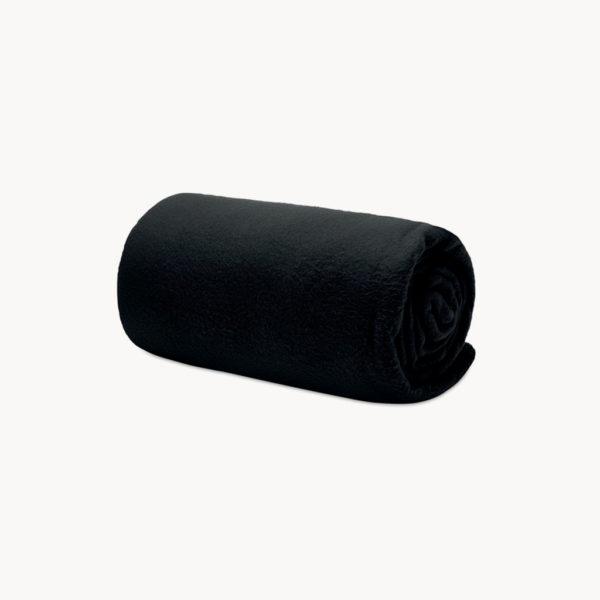 manta-polar-plastico-reciclado-180gr-negro
