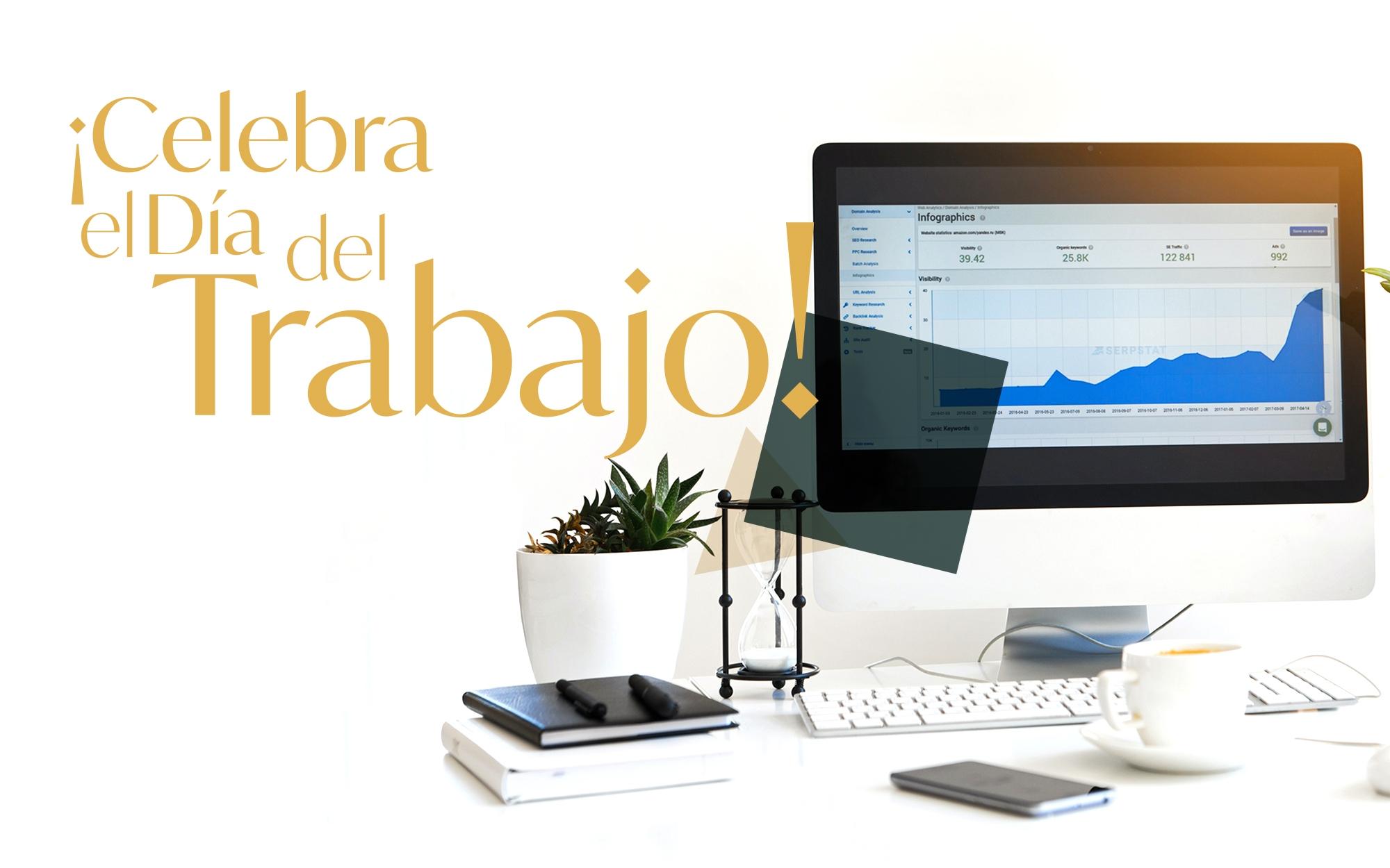 dia_trabajo_regalos_originales_ecologicos_para_trabajadores_miniatura_post_blog
