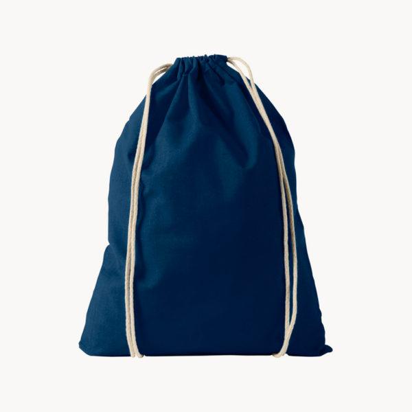 mochila-clasica-100x100-algodon-azul-marino-1