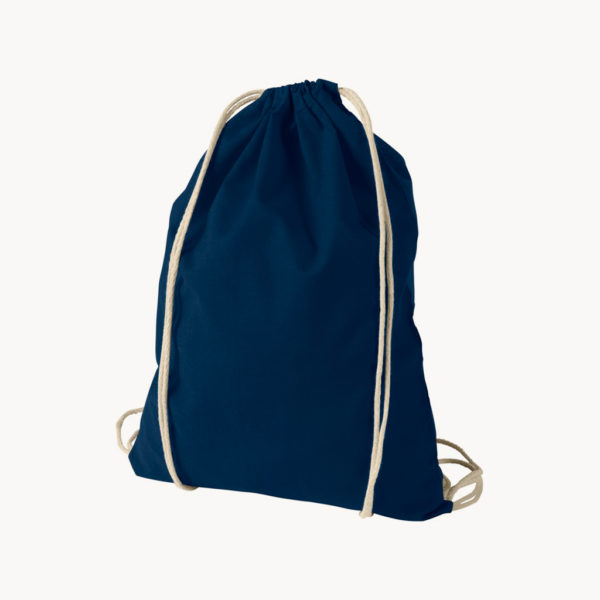mochila-clasica-100x100-algodon-azul-marino