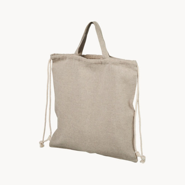 mochila-cuerdas-algodon-reciclado-150gr-nature-1