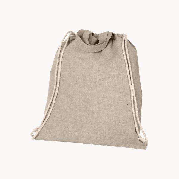 mochila-cuerdas-algodon-reciclado-150gr-nature-2