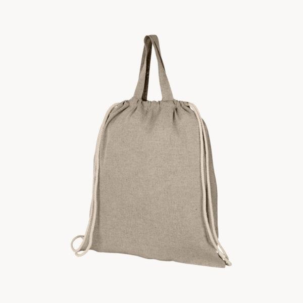 mochila-cuerdas-algodon-reciclado-150gr-nature