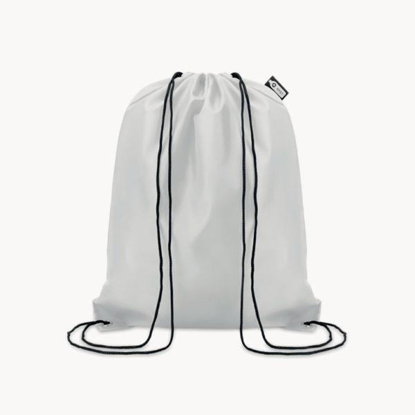 mochila-cuerdas-plastico-reciclado-blanco