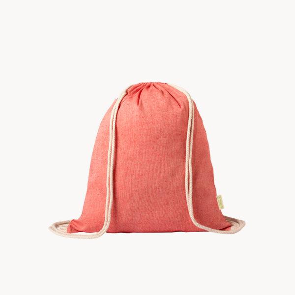 mochila-ecologica-cuerdas-roja-1