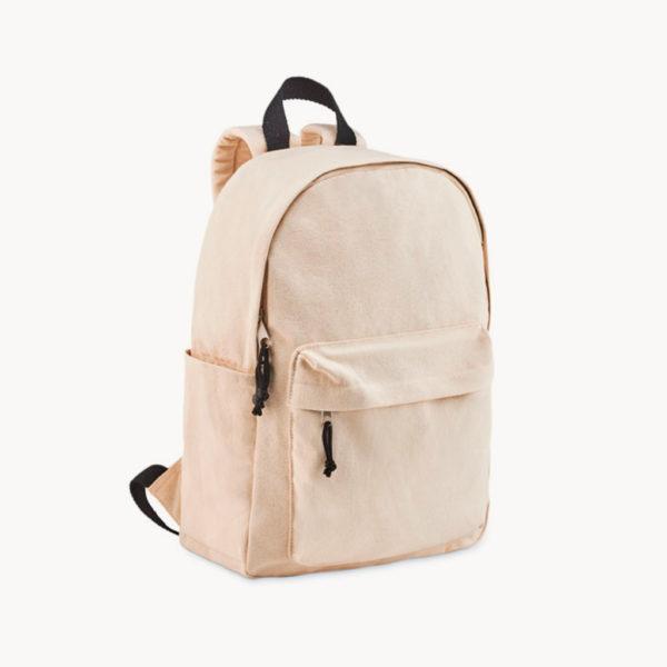 mochila-escolar-canvas-340gr-nature