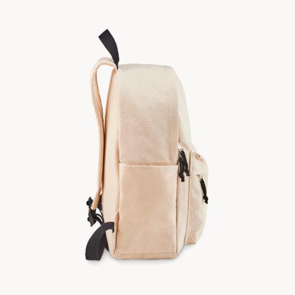 mochila-escolar-canvas-340gr-nature-perfil
