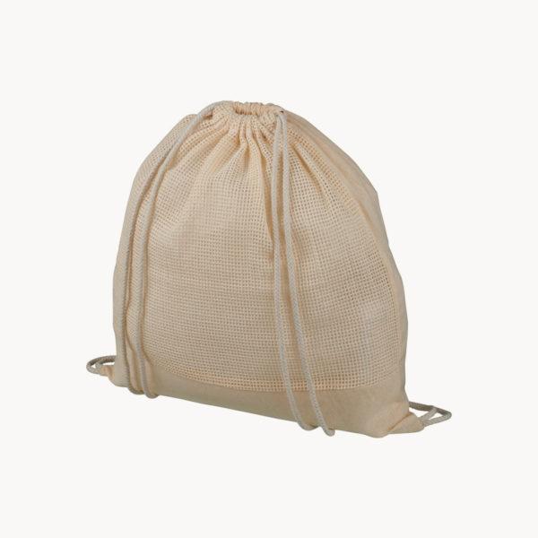 mochila-malla-algodon