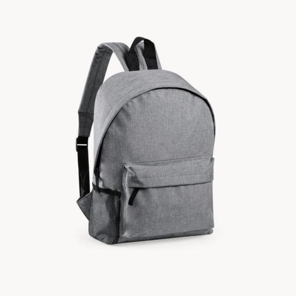 mochila-rpet-bolsillo-central-gris